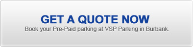 Click Here to Pre-Pay for Parking At VSP