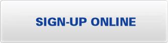 signup-online